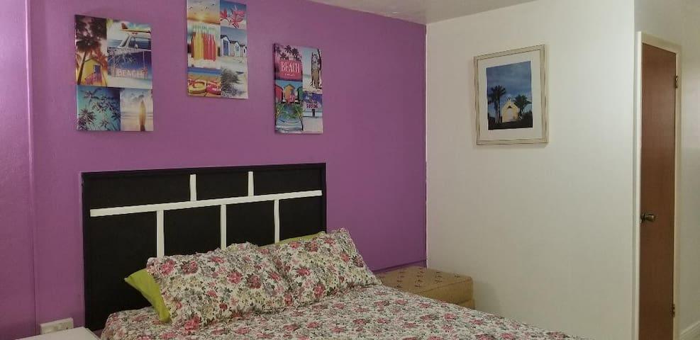 Lavender Gem 2