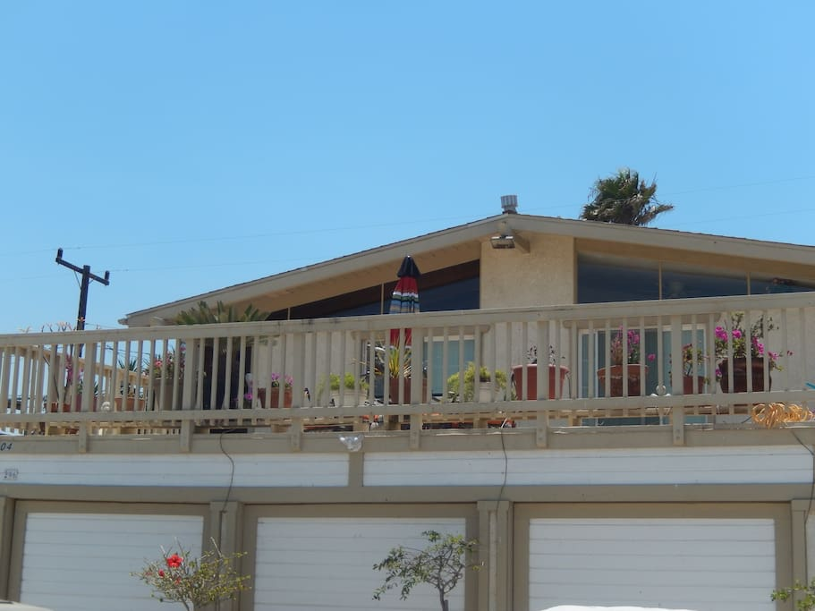 Homes For Rent Oxnard Beach