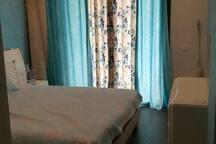 Appartement de lux à coté de la plage à Agadir