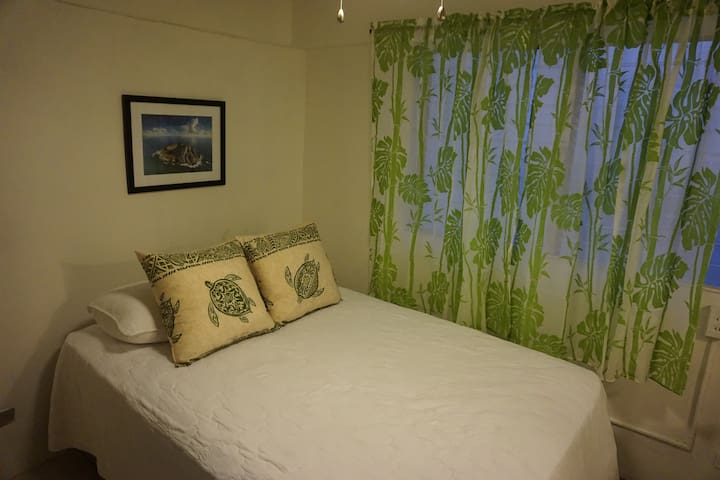 Clean and Comfortable & Affordable! Great Location
