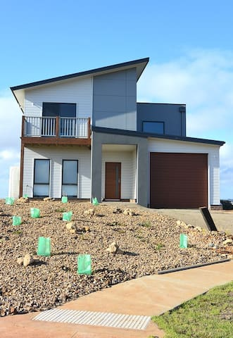 Peterborough Beach House - Peterborough - Hus