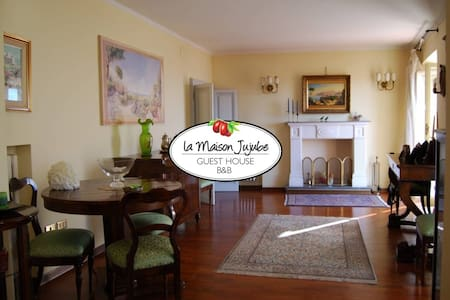 BEST B&B Morrovalle Macerata Marche - Morrovalle