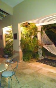 Spacious, modern and beautiful home - Humacao - Huis