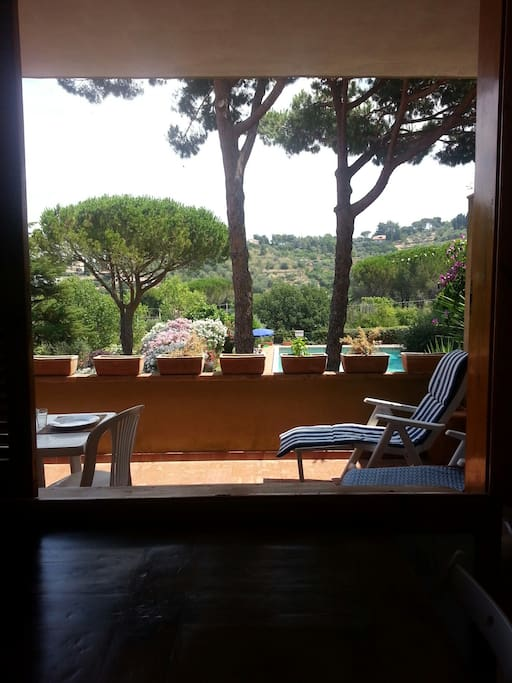 castelnuovo di porto big and beautiful singles 2 bedroom apartment for sale in  and historical-cultural features and by a beautiful  of campagnano di roma, castelnuovo di porto.