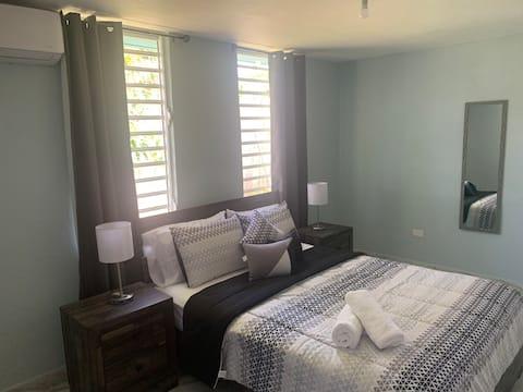 Caribe Suite @ Tropical Beach Apartments