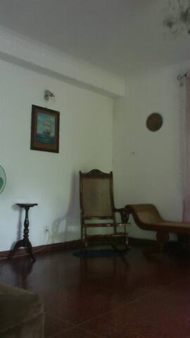 Casimeor - Colombo - Bed & Breakfast