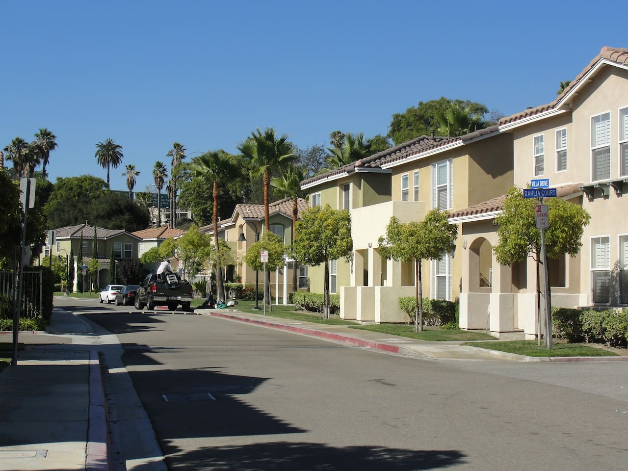 minutes from downtown los angeles houses for rent in los angeles