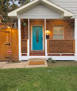 Craigslist Galveston Tx Rooms For Rent