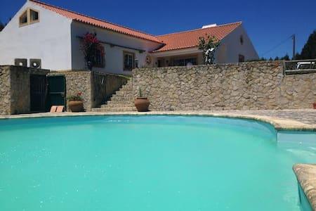 Lisboa - St Cruz Beach Holidays - Lourinhã
