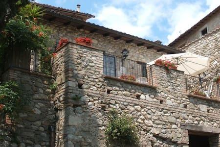 Beutiful villa in Abruzzo - Montorio Al Vomano - 別荘