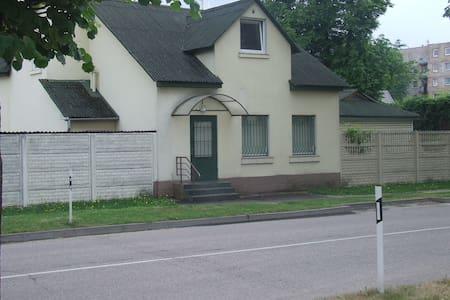Kaunas63