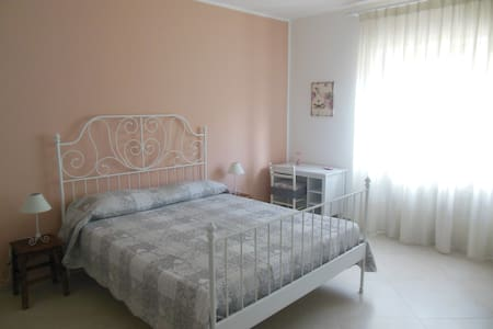 BelCilento Affittacamere - Monteforte Cilento - Huvila
