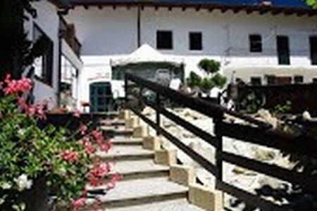 moncalvo mangiare monferrato - Casalino