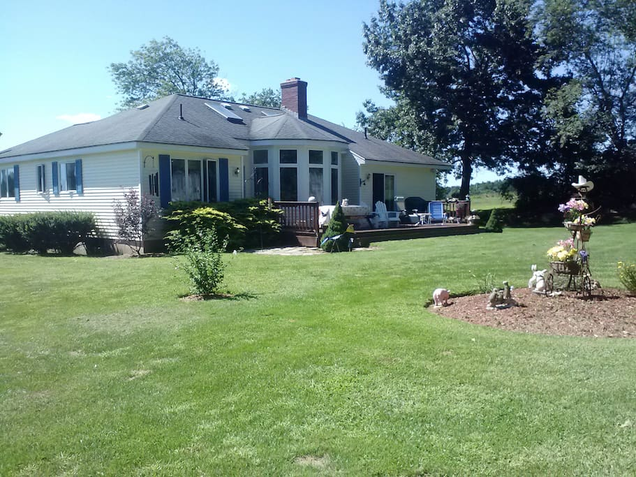 house on 3 acres boston suburbs houses for rent in southborough