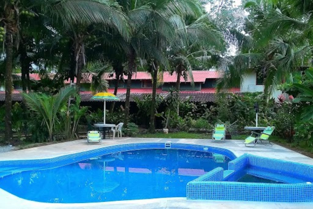 Apartments For Rent In Puerto Viejo Costa Rica