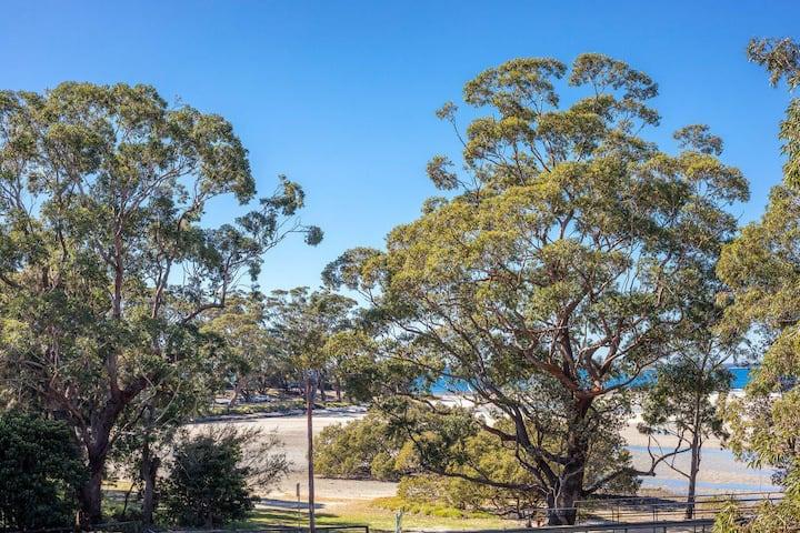 Aqua View :: Jervis Bay Rentals