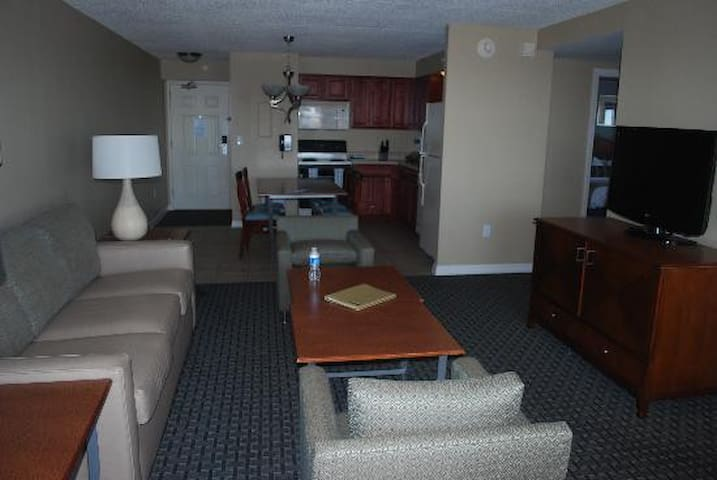 two bedroom suite in atlantic city apartments for rent in atlantic