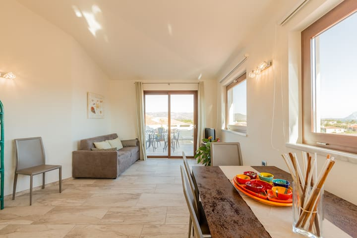 FLORIAN B&B: ALL INCLUSIVE A/C WiFi,SPECIAL OFFER!