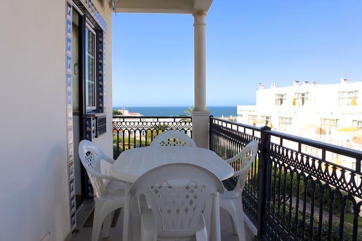 Billy Apartment, Albufeira, Algarve - Albufeira - Byt