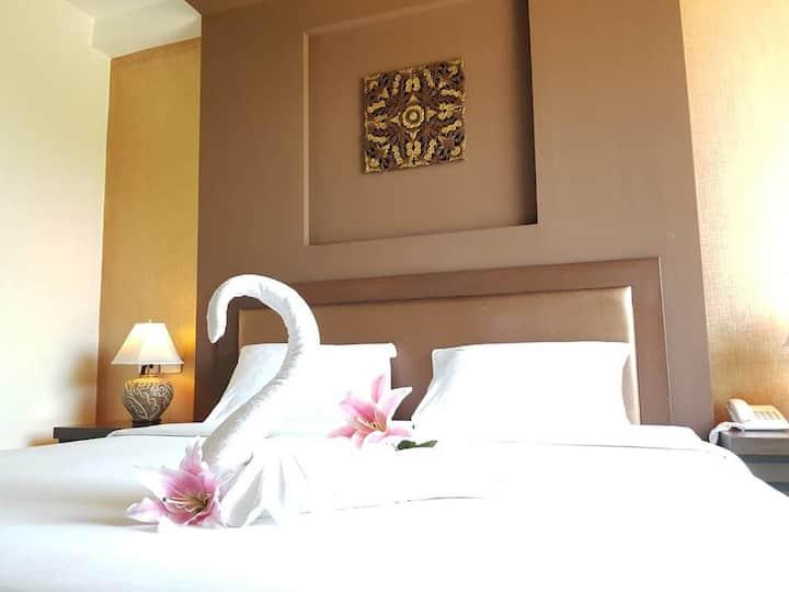 Srilamduan Hotel