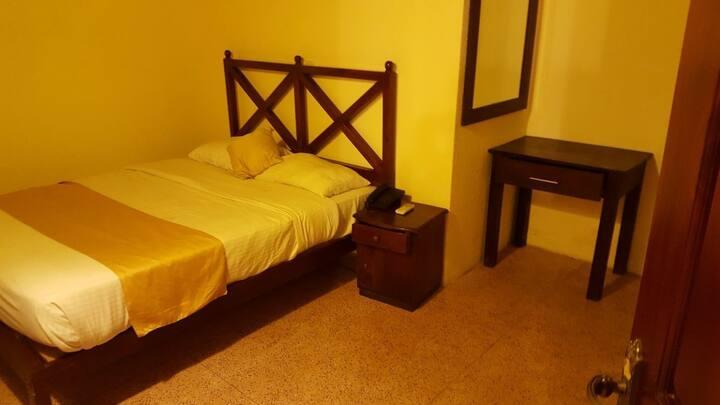 Marina 4 bedroom apartment Colombo