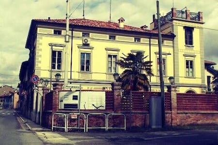Camere nel Collio - Villa Rosi - Cormòns - 別墅