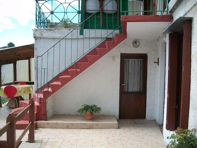 location meublé pour 2 personnes