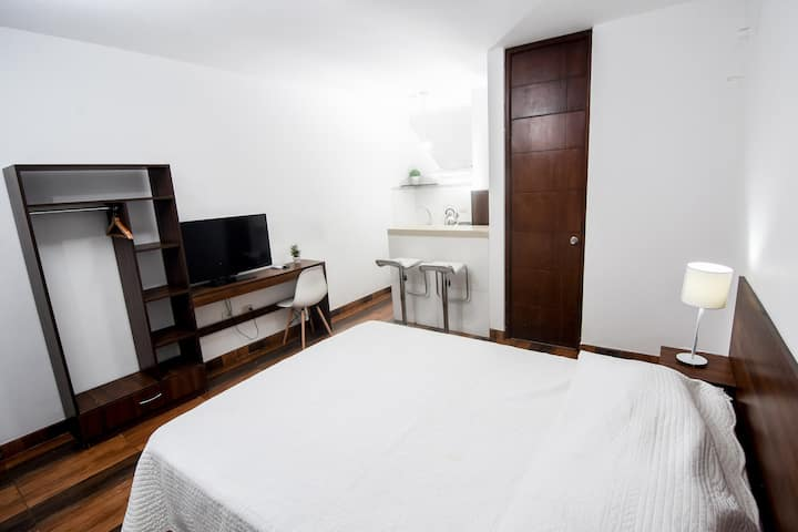 Apartment Rent Piura