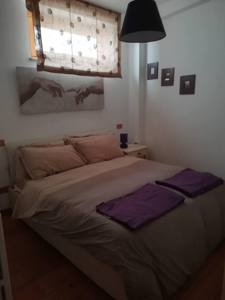 Appartamento A Castel Di Sangro