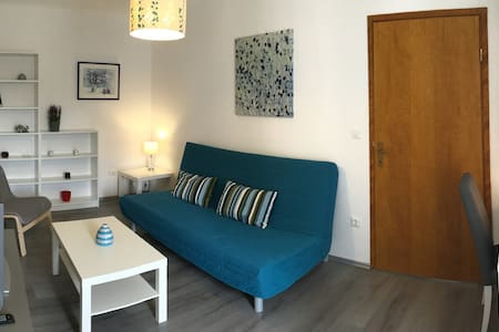 Trsat apartment - Rijeka