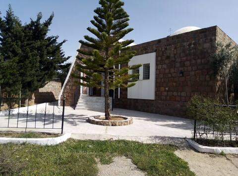 Casa Dalì