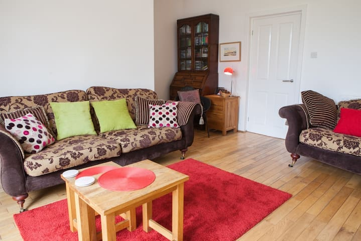 Newcastle upon Tyne, 3 bedroomed house - Callerton - Rumah