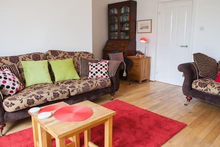 Newcastle upon Tyne, 3 bedroomed house - Callerton
