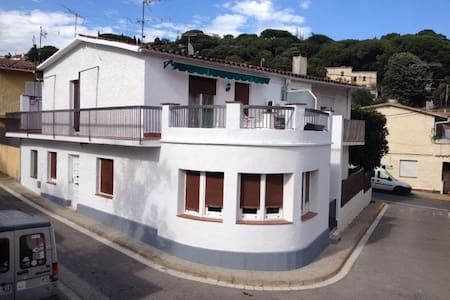 Casa en Sant Andreu de Llavaneres - Sant Andreu de Llavaneres