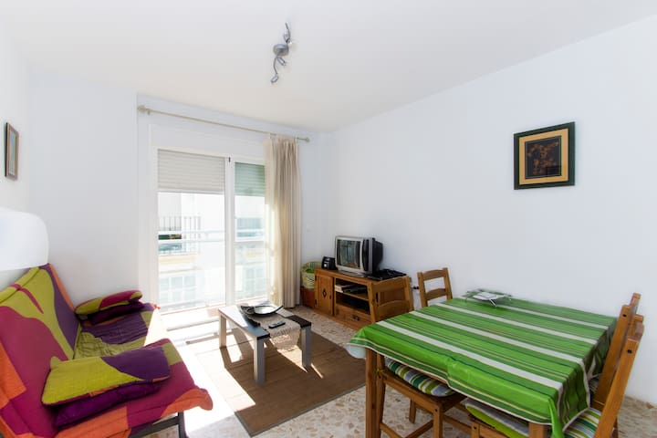 Apartment in Conil - Cadiz