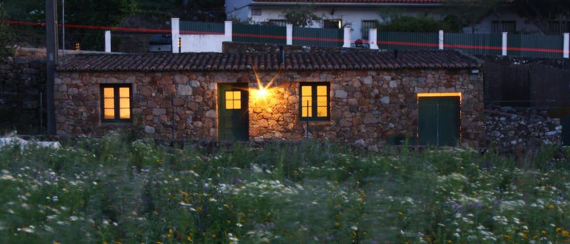 The Cottage - Cascais - Villa