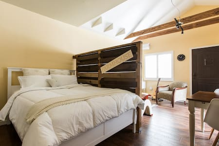 New Guesthouse by Universal Studios & Hollywood