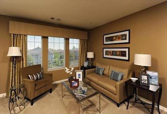 [1822]2BR @ Avalon Tysons Corner - Tysons - Appartement