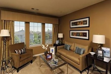 [1822]2BR @ Avalon Tysons Corner - Tysons - Apartment - 0