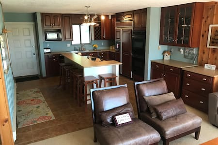 StayOnCamelbackMountain 3FullBTHs*Fits2Families