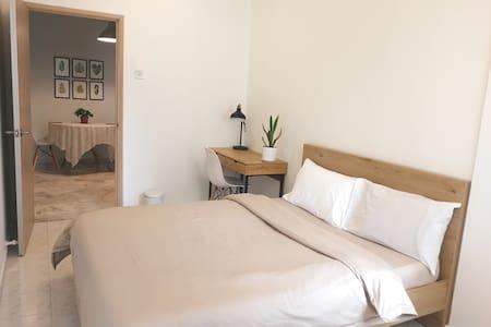 CozyRetreat 1 Room☆500m to SunwayVelocity#KLCC#MRT