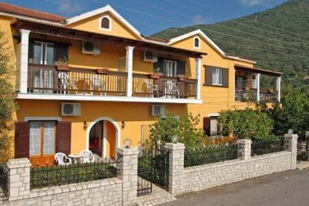 Corfu Dream Fani - Ipsos - Apartment