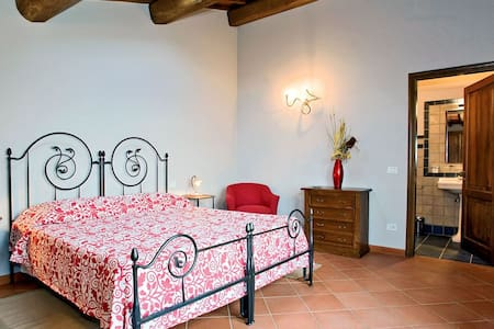 Poggio Cennina Resort - Orione - Cennina - Bed & Breakfast
