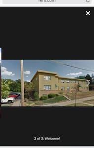 Battle Creek is the Top 3 neighbor in St.Paul - Saint Paul - Byt