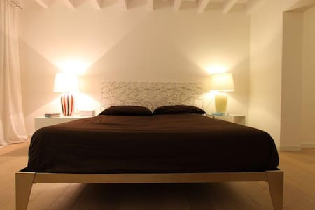 BED & BREAKFAST Le Stanze di Rosy - Vicenza
