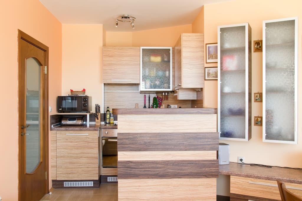 zuhause ist wo du willkommen bist wohnungen zur miete. Black Bedroom Furniture Sets. Home Design Ideas