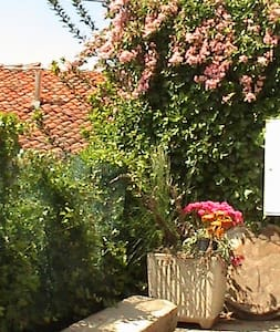 la casa nelle Langhe del Barolo  - Belvedere Langhe