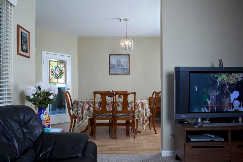 2 Bedroom 2 Bath Lake Merritt Apt Apartments For Rent In