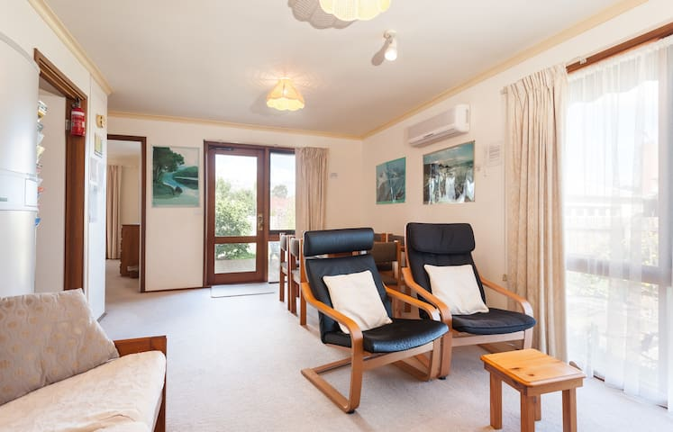 Glenmore Homestyle Accommodation - Forest Hill - Appartement