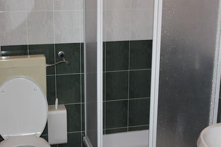 Apartments Tim / One Bedroom Apartment A3 - Sveti Petar na Moru